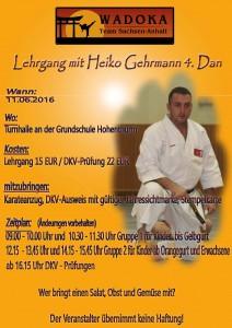 LG Heiko_bearbeitet-2